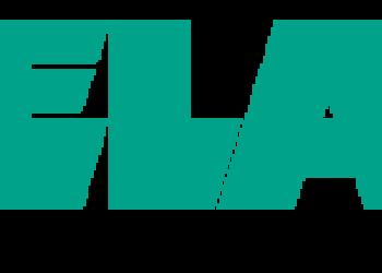ELA reivindica la libertad sindical