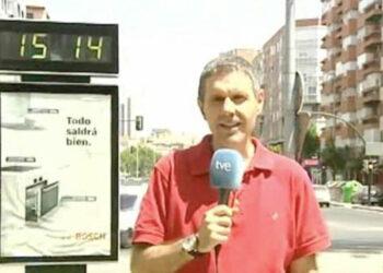 IU-Verdes exige explicaciones en el Congreso por la manipulación informativa del director de RTVE de Murcia