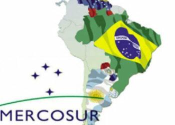 Venezuela rechaza acusaciones sobre incumplimiento en el Protocolo de Adhesión del Mercosur