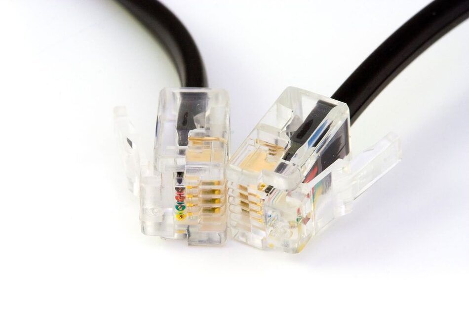 Made in Russia: lanzan internet cuántico 'antihackers' en Tartaristán © Fotolia/ Stockdonkey Prensa