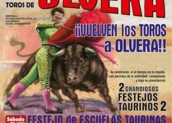 EQUO considera intolerable que se ponga de excusa homenajear a las mujeres para justificar el maltrato animal