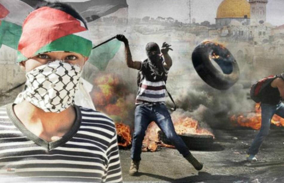 El bloqueo israelí contra Gaza se endureció durante el pasado mes de julio