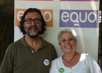 EQUO propone que la rehabilitación del barrio del Figueroa incluya actuaciones contra el cambio climático