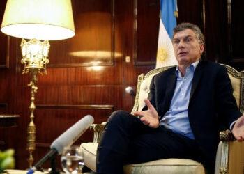Argentina. Nuevas revelaciones complican a Macri por Panama Papers