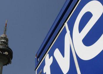 El informe de la CNMC critica la falta de pluralidad informativa en TVE