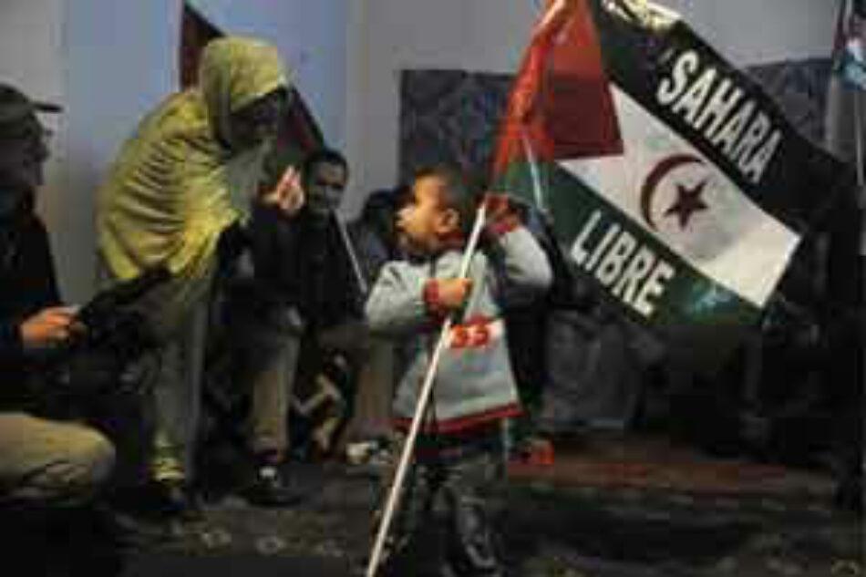 Estabilidad del Magreb depende del conflicto saharaui, dice experto