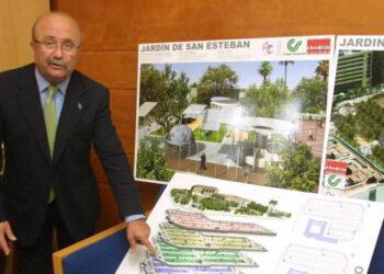 Cambiemos Múrcia pide una investigación interna que aclare si hubo perjuicio para el Ayuntamiento en los contratos con Urbatisa