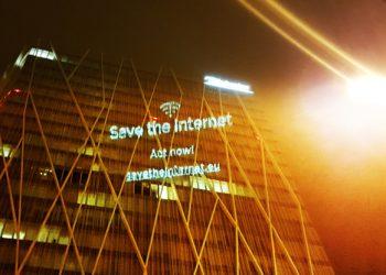 ONGs a los legisladores: La conectividad de alta calidad y la neutralidad de la red deben ir de la mano