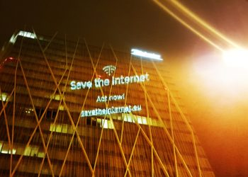 Internet wins: ¡La neutralidad de la red vence en Europa!