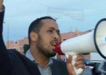 El sindicalista saharaui Brahim Saika enterrado sin el consentimiento de su familia y sin haber aclarado las causas de su muerte