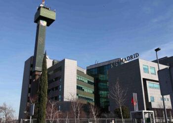 Via libre a la nueva Radio Televisión Madrid