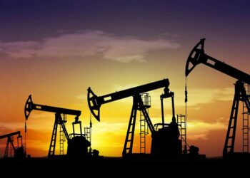 Alza del petróleo cierra fructífera semana económica en Venezuela