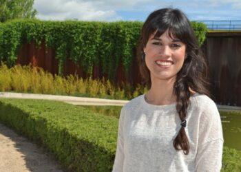 El PCE elige a Yasmin Manji nueva responsable política de la Agrupación de Rivas