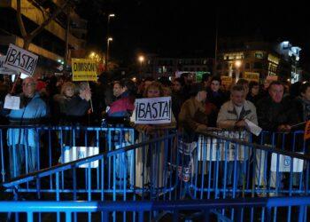 Unidos Podemos registra una comisión de infancia y otra de lucha contra la corrupción
