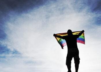 """Garzón (IU) reclama que el ministro del Interior vaya al Congreso a explicar qué hace para atajar el incremento de """"agresiones y amenazas al colectivo LGTBI"""""""