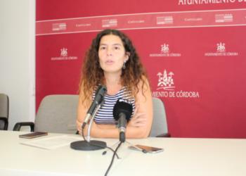 Ganemos Córdoba reclama estudiar la aplicación de medidas cautelares para las asociaciones investigadas por fraude en el Emplea