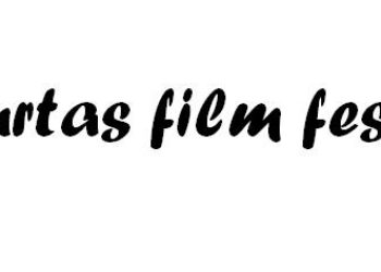 La 44ª edición del Curtas Film Fest unirá el cine y el cómic