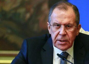 Lavrov: EE.UU. y Rusia no podrán coordinar acciones en Siria sin desvincular oposición y terroristas
