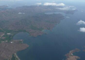 """Costa Rica """"Sin garantizar derechos el turismo no es sinónimo de desarrollo"""""""