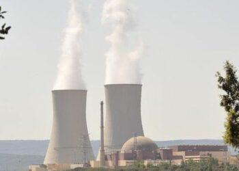 El CSN confirma que las centrales de Almaraz y Ascó operan con piezas de calidad defectuosa