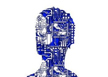 Un marco de justicia económica para el debate tecnológico (I)