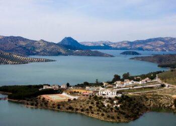 EQUO llama a mejorar la gestión del agua para evitar nuevos problemas de suministro y la necesidad de trasvases