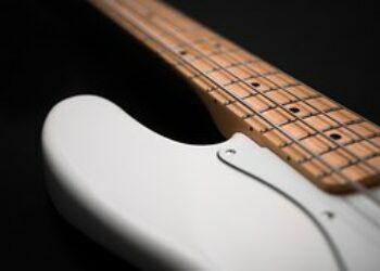 Instrumentos musicales más accesibles que nunca gracias a Stock Musical