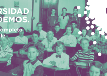 La democracia internacional a debate en el eje «We, the people» de la Universidad de Podemos (22-25 de septiembre)