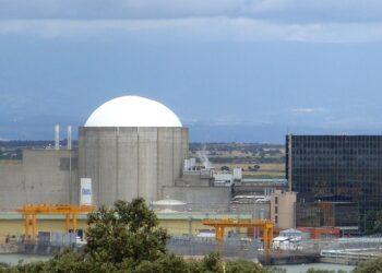 Greenpeace detecta que el CSN no excluye la posibilidad de un accidente grave en los reactores de Almaraz y Ascó con piezas de calidad defectuosa de Areva