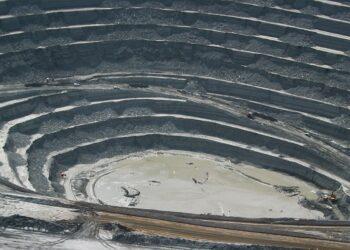 EQUO aplaude la primera sentencia contra una empresa minera por delitos medioambientales