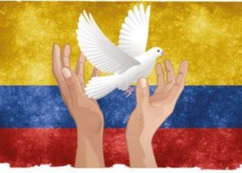 Colombia: premiados con «Nobel Alternativo» piden votar SÍ a la paz