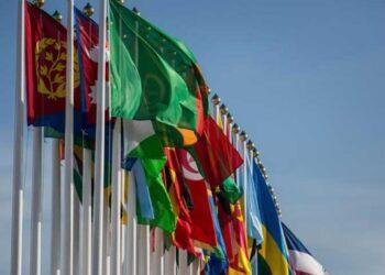 Inicia este sábado conferencia de Jefes de Estado y de Gobierno en la XVII Cumbre de los No Alineados