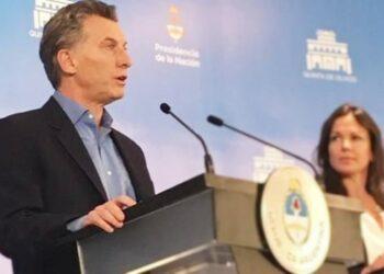 Argentina: aumenta la pobreza y la indigencia