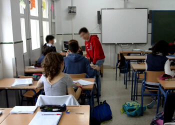 La Plataforma Estatal por la Escuela Pública considera que la puesta en marcha de las reválidas es uno de los mayores ataques sufridos por la educación en el Estado Español