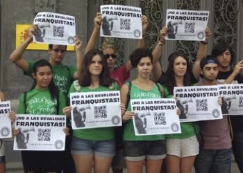 El Sindicato de Estudiantes propone a la Comunidad Educativa ir a la Huelga General el 26 de octubre