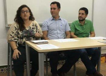 Enlace y APDHA reclaman medidas alternativas a la prisión para evitar que Andalucía sea la región con más personas encarceladas