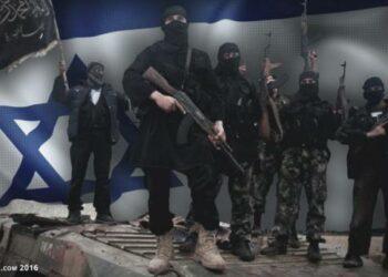 Analistas de Israel: Arabia Saudí ha cosechado un fracaso total en Oriente Medio