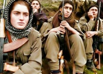 El ejército turco ha producido múltiples asesinatos en dos poblaciones kurdas