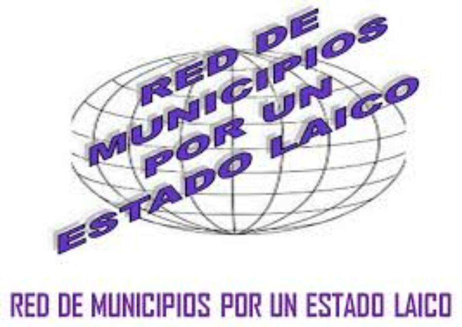 EQUO Córdoba manifiesta su apoyo a la moción que presentarán Ganemos e IU en el próximo pleno para impulsar el carácter laico y aconfesional del Ayuntamiento