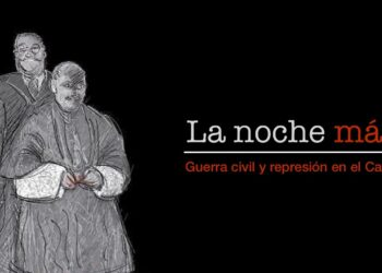 Arrancan las jornadas sobre Derechos Humanos de Tarifa con tres documentales