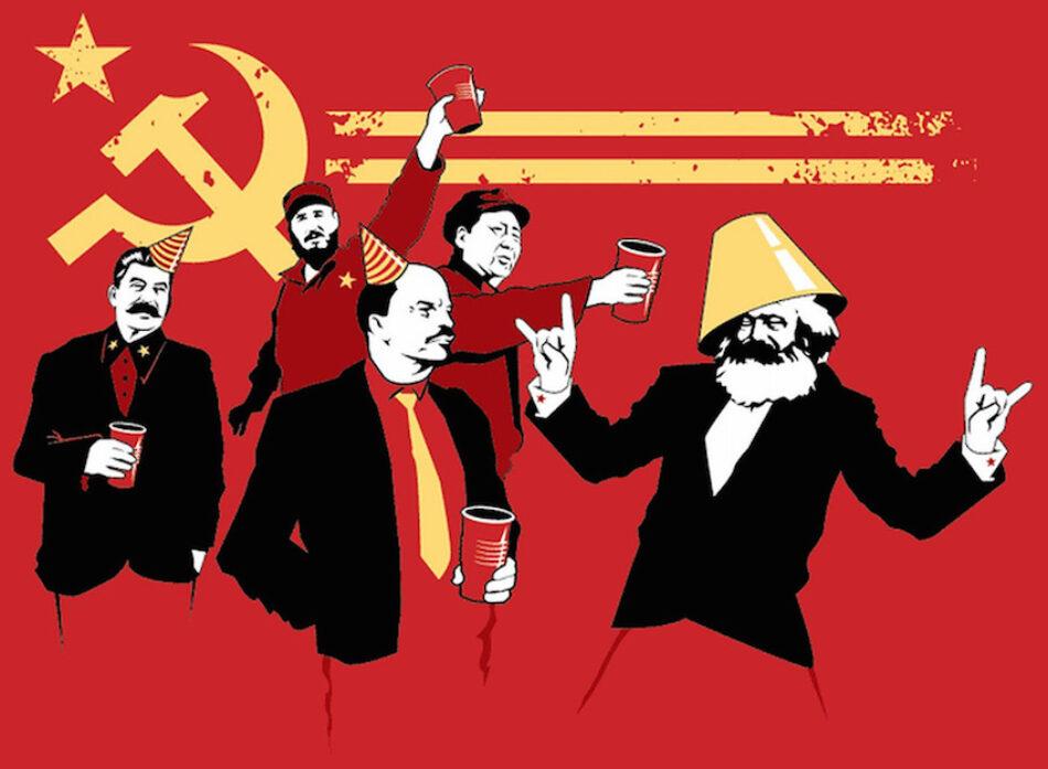"""Terry Eagleton: """"El discurso posmoderno pasa, el marxismo queda"""""""