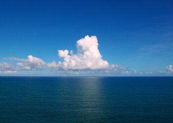 El último estudio sobre el calentamiento oceánico revela la magnitud de su impacto sobre la naturaleza y los seres humanos