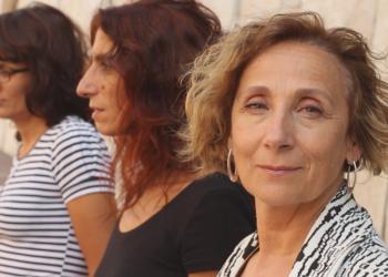 Recortes Cero–Grupo Verde de precampaña recorre Galicia y Euskadi