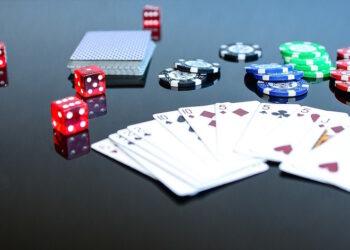Estos son los motivos por los que el poker está tan de moda