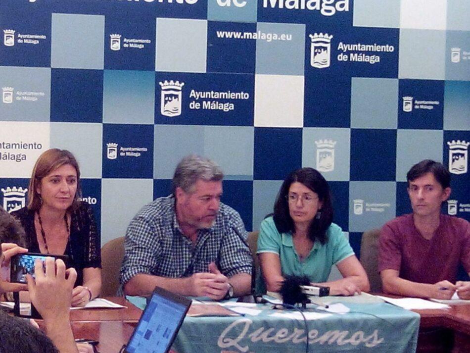 El Defensor del Pueblo insta al Gobierno de Castilla-La Mancha a suspender la tramitación ambiental de los proyectos de tierras raras de la empresa Quantum Minería S.L.
