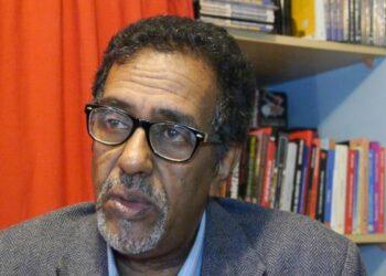 El representante del Frente Polisario en Argentina, expulsado de El Aaiún ocupada