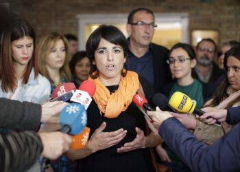 Piden a PSOE y PP que no utilicen a Andalucía como arma  arrojadiza de sus intereses partidistas