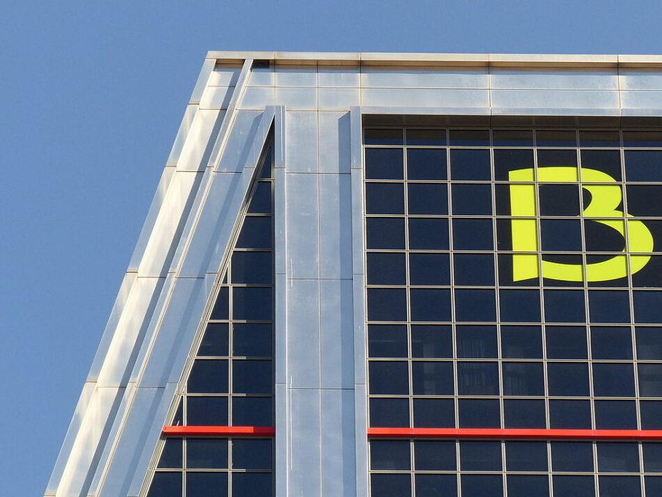 El enésimo rescate de Luis de Guindos a la Banca ya está aquí: Fusión BMN – Bankia