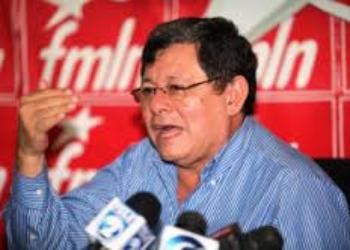 """El Salvador: José Luis Merino, del FMLN: """"Tardamos 20 años para poder enfrentarnos a los grupos poderosos que controlaban todo"""""""