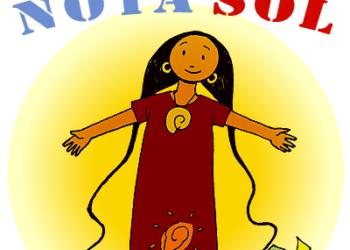 Nota SOL – 6ª edición del Premio a la Vida